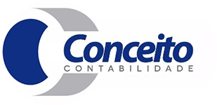 Conceito Contabilidade em Taboão da Serra – Escritório Contábil em Taboão da Serra - Abrir empresa em em Taboão da Serra