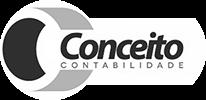 Conceito Contabilidade em Taboão da Serra – Escritório Contábil em Taboão da Serra – Abrir empresa em em Taboão da Serra