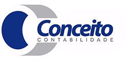 Agência de Consultoria em Taboão da Serra